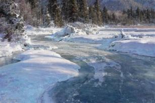 clyde-aspevig-frozen-stream