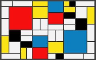 Piet-Mondrian-Composition-with-Yellow-Blue-and-Red-1937-42-via-lisahatscher.wordpress
