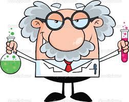 mad-scientist-cartoon
